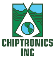 Chiptronics, Inc